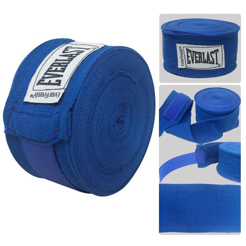 Fitness en Casa es un Deporte que puedes practicar con los Productos de Deportes Regol