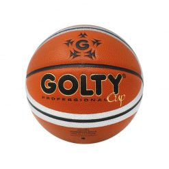 Baloncesto Profesional Golty Cup N7