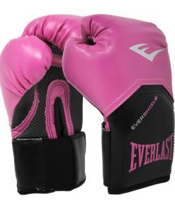 Guante Boxeo Everlast