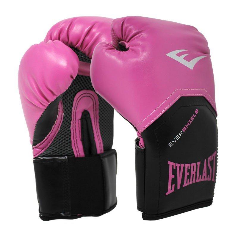 Los productos deportivos en Medellín los encuentras en Deportes Regol. Adquiere los Guante Boxeo Everlast