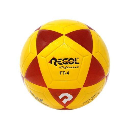 Balón Fútbol Regol FT-4