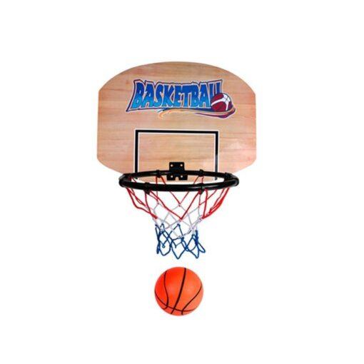 Accesorios deportivos en medellin, set de tablero de baloncesto