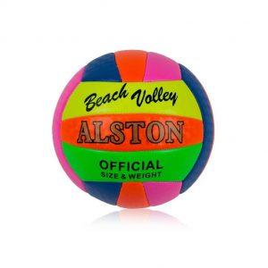 Balón Voleibol Playa