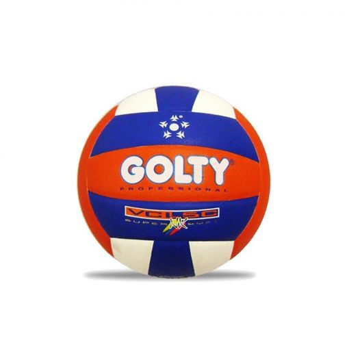 Balón Voleibol Golty Profesional N°5