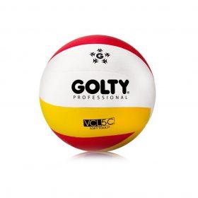 Balón Voleibol Golty Profesional VCL5C