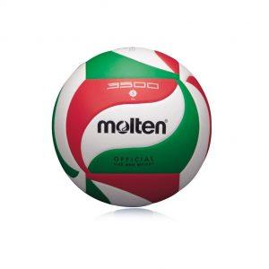 Balón Voleibol Molten V5M 3500