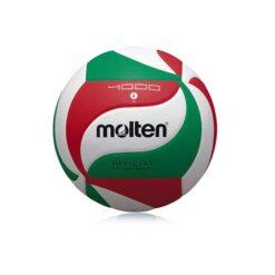 Balón Voleibol Molten V4M 4000