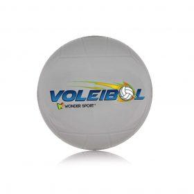 Encuentra en Deportes Regol Productos Deportivos como la Pelota de Fundamentación Voleibol