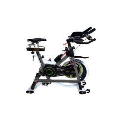 Bicicleta Spinning Profit Onix Implemento Deportivo para Entrenamiento en Casa