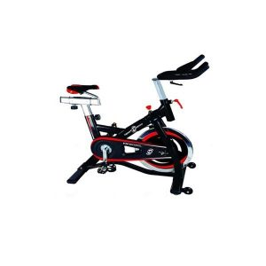 Bicicleta Spinning Vicenza