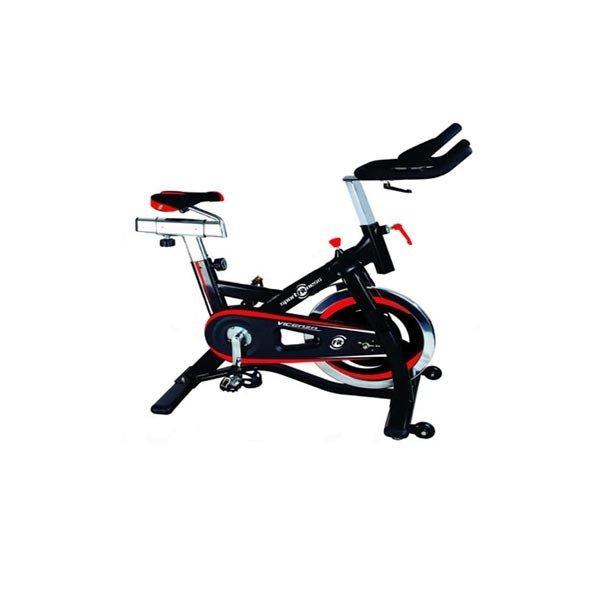 Bicicleta Spinning Vicenza Entrenamiento Deportivo