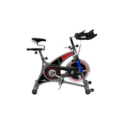 Bicicleta Spinning Turin es el Producto Deportivo ideal para Entrenamiento