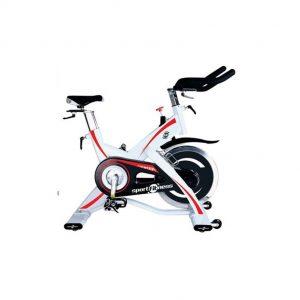 Bicicleta Spinning Monza