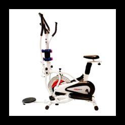 Bicicleta Elíptica BIST083I