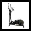 Bicicleta Elíptica para practicar Deporte en Casa