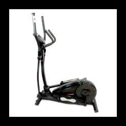 productos deportivos en medellin, bicicletas elípticas para entrenamientos
