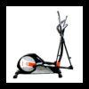 Bicicleta Elíptica BIST066I