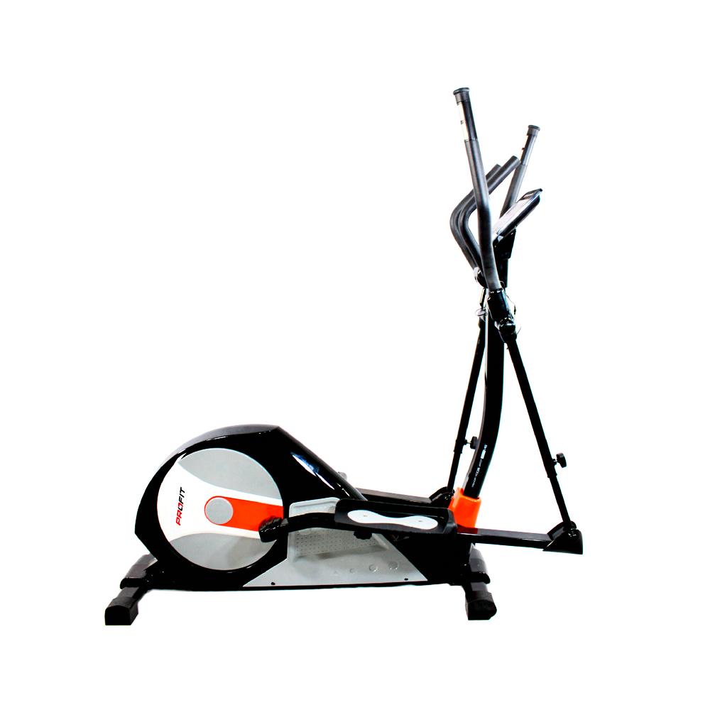 Productos deportivos y bicicletas elípticas en medellin son opciones para entrenamiento de ciclismo