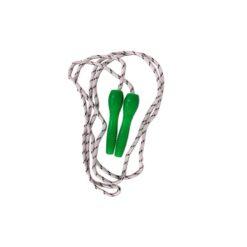 Cuerda Salto Nylon es un Producto Deportivo en Medellin para tus Entrenamientos