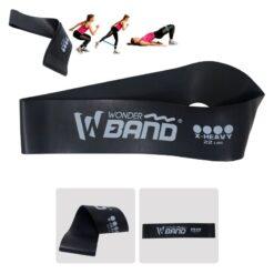 En Deportes Regol encuentras Bandas Elásticas y otros Productos Deportivos