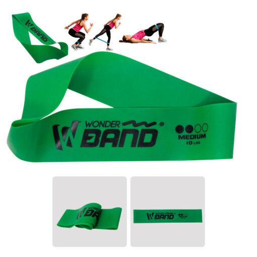 Los Productos Deportivos como Bandas Elásticas están en Deportes Regol