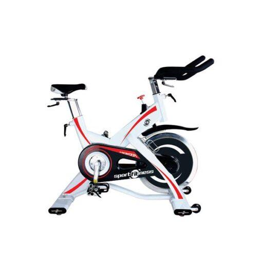 Bicicleta para Spinning es un Producto Deportivo