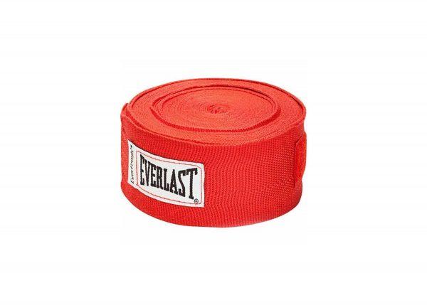 "Venda Boxeo Everlast 120"""