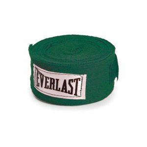 Venda Boxeo Everlast 120