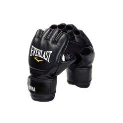 Guante Everlast MMA