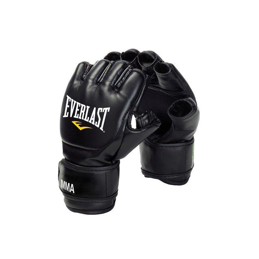 Uno de los Productos Deportivos de la Tienda Deportes Regol son los Guantes Everlast.