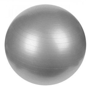 Balón Gimnasia 55 CM