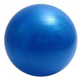 Balón Gimnasia 75 CM