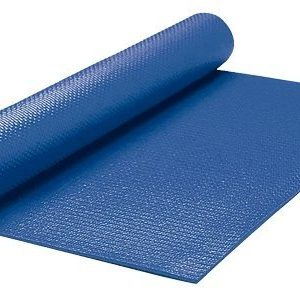 Mat Yoga 5MM