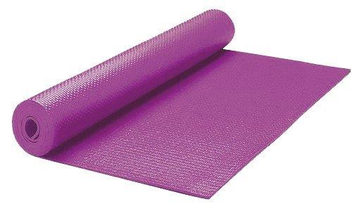 Mat Yoga 5MM