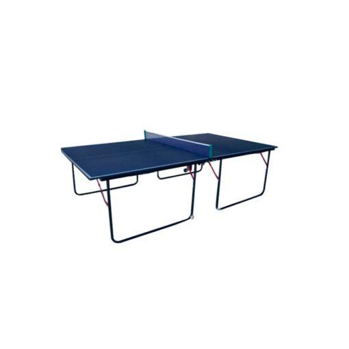 Mesa Ping Pong 12MM