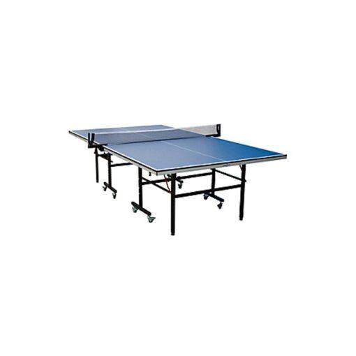 Mesa Ping Pong 16MM