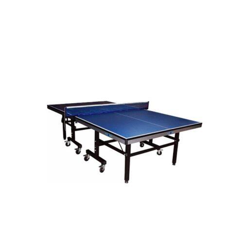 Mesa Ping Pong 18MM