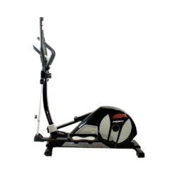 Accesorios deportivos para el Deporte en medellin. Bicicletas Elípticas