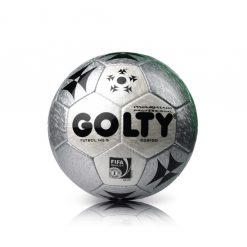 Balón Golty Magnum # 55