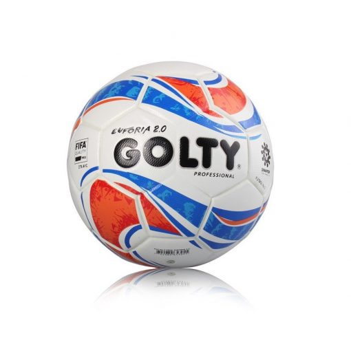 Balón Fútbol Golty Euforia 2.0