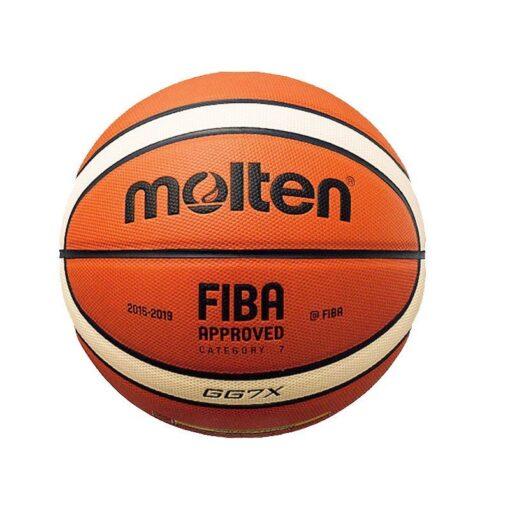 Balón Baloncesto Molten GG7X