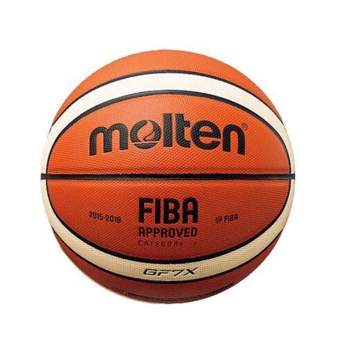 Balón Baloncesto Molten GF7X