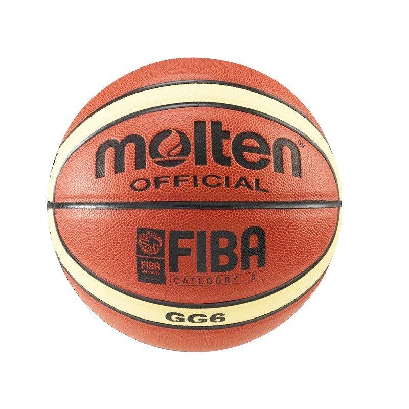 productos y accesorios deportivos en medellin de la tienda deportes regol, balones de baloncesto