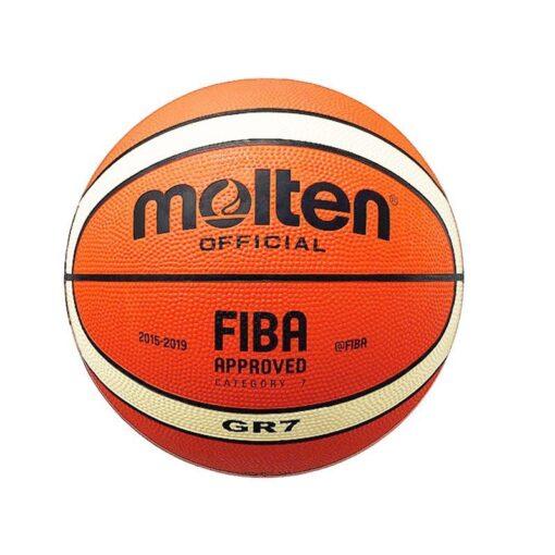 Balón Baloncesto Molten GR7