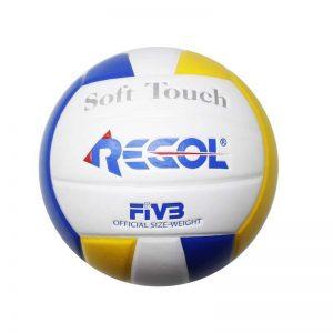 Balón Voleibol Regol N°5