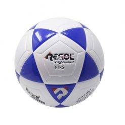 Balón Fútbol Regol FT-5