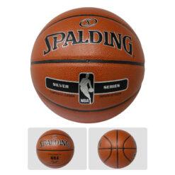 Ingresa en Deportes Regol donde encuentras Balón Spalding uno de los Productos para deporte en Medellin
