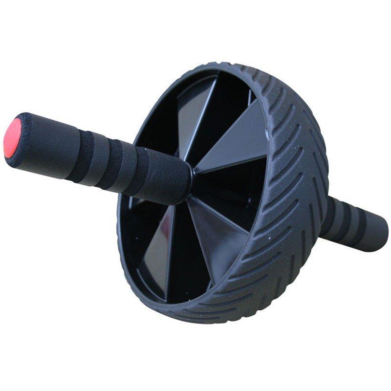 El Rodillo Abdominal es uno de los Productos de la Tienda Deportiva Deportes Regol
