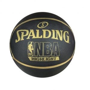 Balon Spalding Highlight