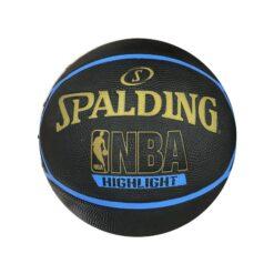 Balon Spalding Highlight